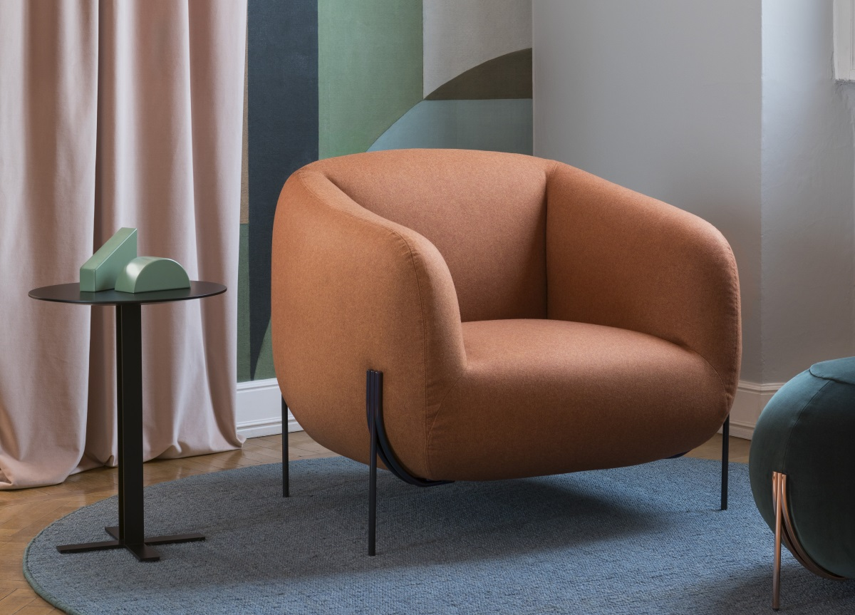 20 Modern Armchairs For A Bold And Timeless Design modern armchairs 20 Modern Armchairs For A Bold And Timeless Design 20 Modern Armchairs For A Bold And Timeless Design2