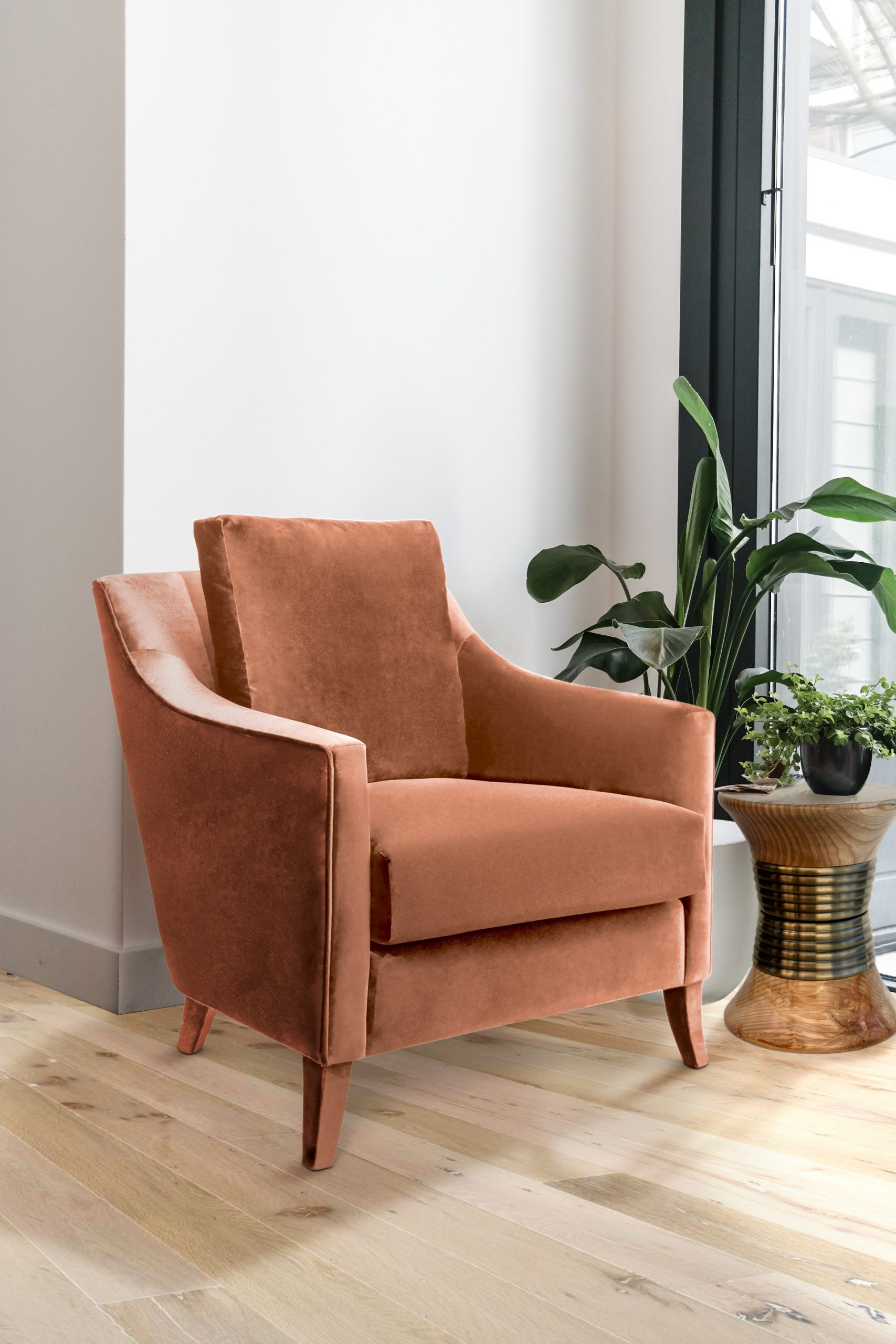 20 Modern Armchairs For A Bold And Timeless Design modern armchairs 20 Modern Armchairs For A Bold And Timeless Design 20 Modern Armchairs For A Bold And Timeless Design6 scaled