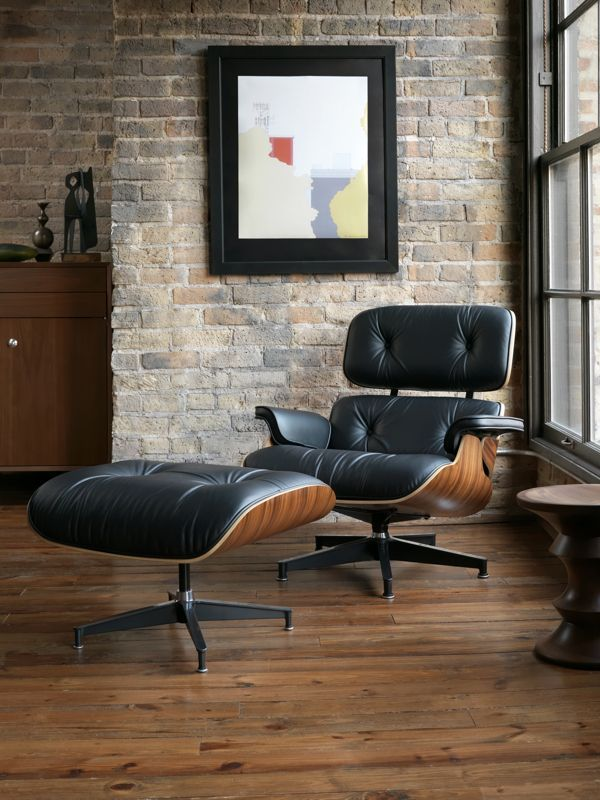 20 Modern Armchairs For A Bold And Timeless Design modern armchairs 20 Modern Armchairs For A Bold And Timeless Design 20 Modern Armchairs For A Bold And Timeless Design7