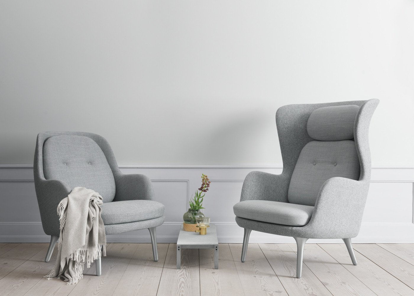20 Modern Armchairs For A Bold And Timeless Design modern armchairs 20 Modern Armchairs For A Bold And Timeless Design 20 Modern Armchairs For A Bold And Timeless Design9