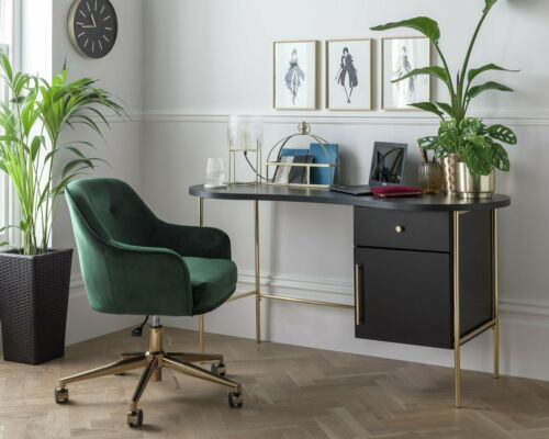20 Modern Office Chairs For A Comfortable Home Office modern office chairs 20 Modern Office Chairs For A Comfortable Home Office 20 Modern Office Chairs For A Comfortable Home Office 1