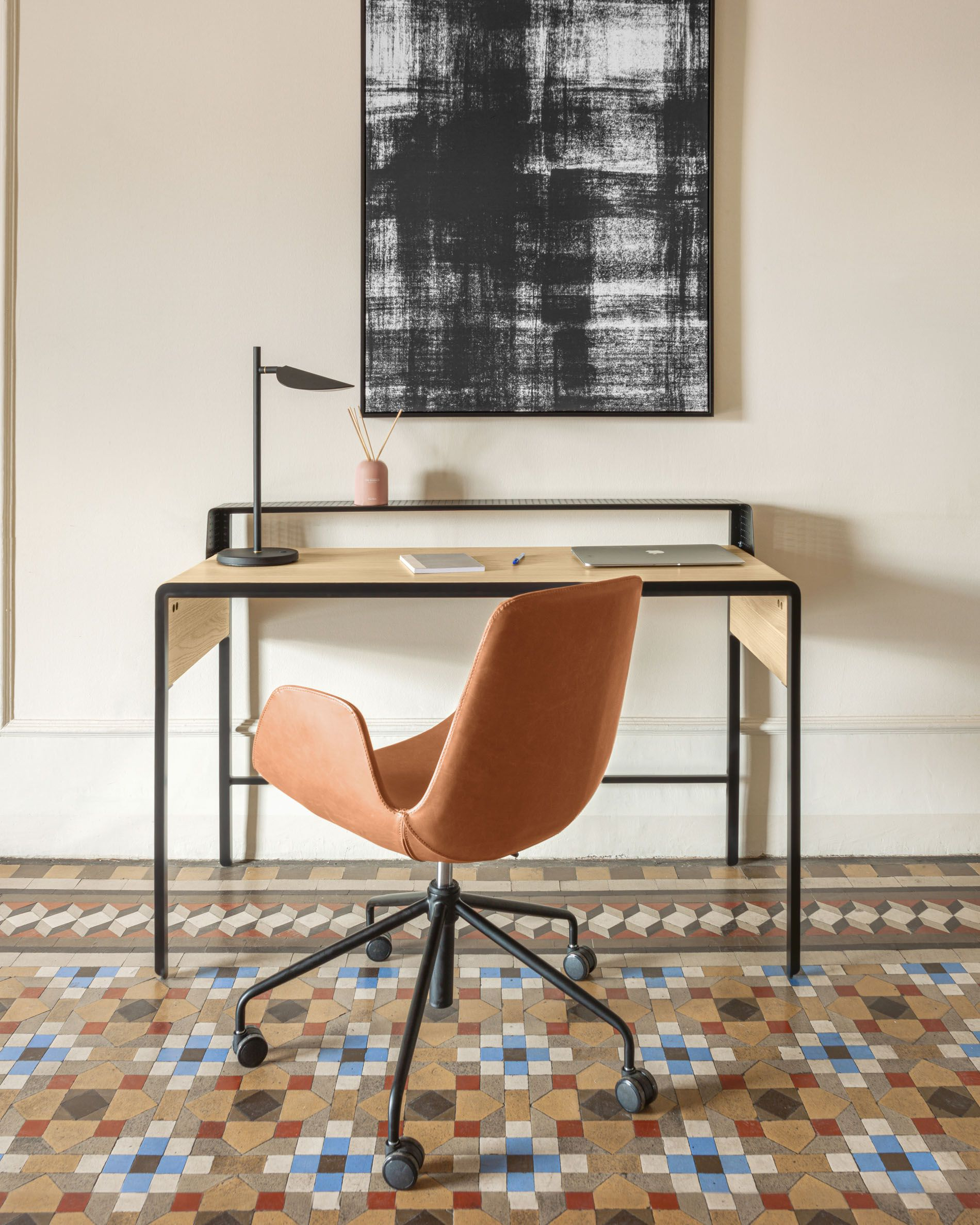 20 Modern Office Chairs For A Comfortable Home Office modern office chairs 20 Modern Office Chairs For A Comfortable Home Office 20 Modern Office Chairs For A Comfortable Home Office 10