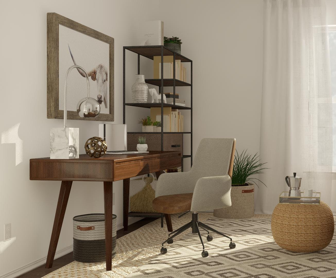 20 Modern Office Chairs For A Comfortable Home Office modern office chairs 20 Modern Office Chairs For A Comfortable Home Office 20 Modern Office Chairs For A Comfortable Home Office 12