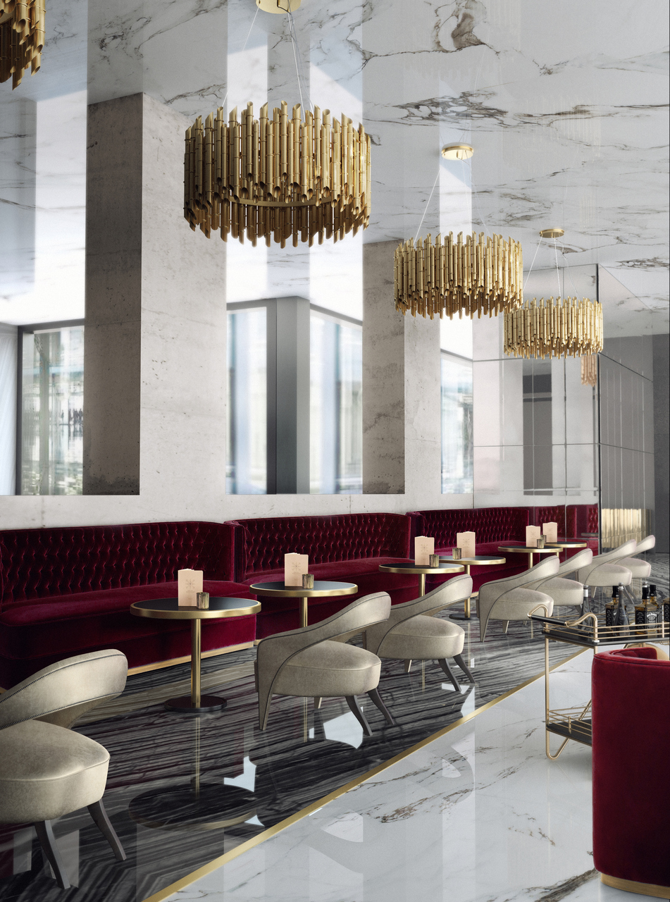 20 Stylish Dining Seating Options For Modern Hotels dining seating 20 Stylish Dining Seating Options For Modern Hotels 20 Stylish Dining Seating Options For Modern Hotels 12
