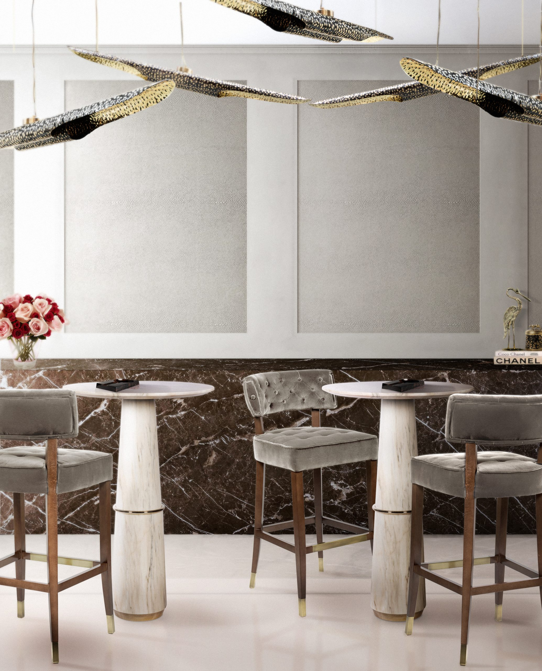 20 Stylish Dining Seating Options For Modern Hotels dining seating 20 Stylish Dining Seating Options For Modern Hotels 20 Stylish Dining Seating Options For Modern Hotels 17 scaled