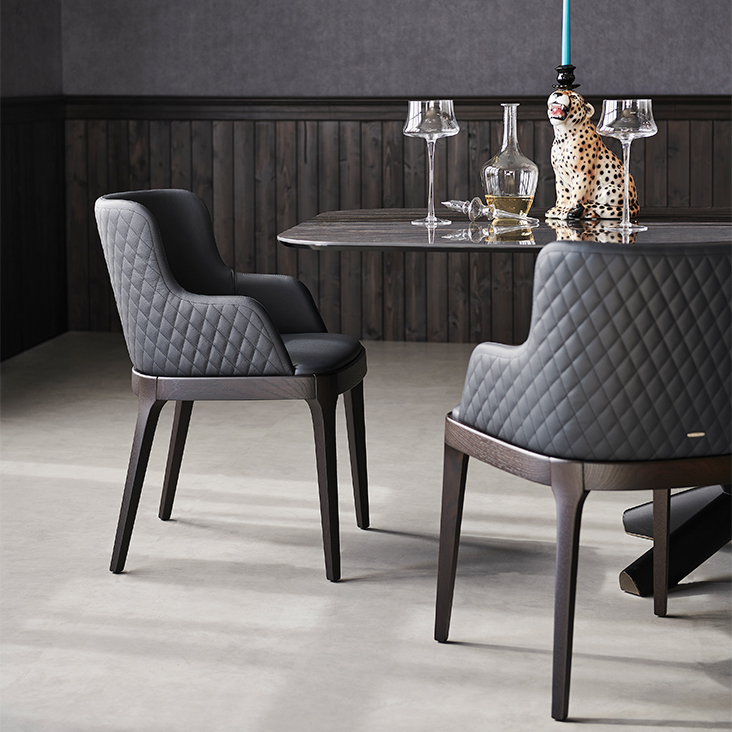 20 Stylish Dining Seating Options For Modern Hotels dining seating 20 Stylish Dining Seating Options For Modern Hotels 20 Stylish Dining Seating Options For Modern Hotels 5