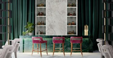 dining seating 20 Stylish Dining Seating Options For Modern Hotels 20 Stylish Dining Seating Options For Modern Hotels 6   370x190