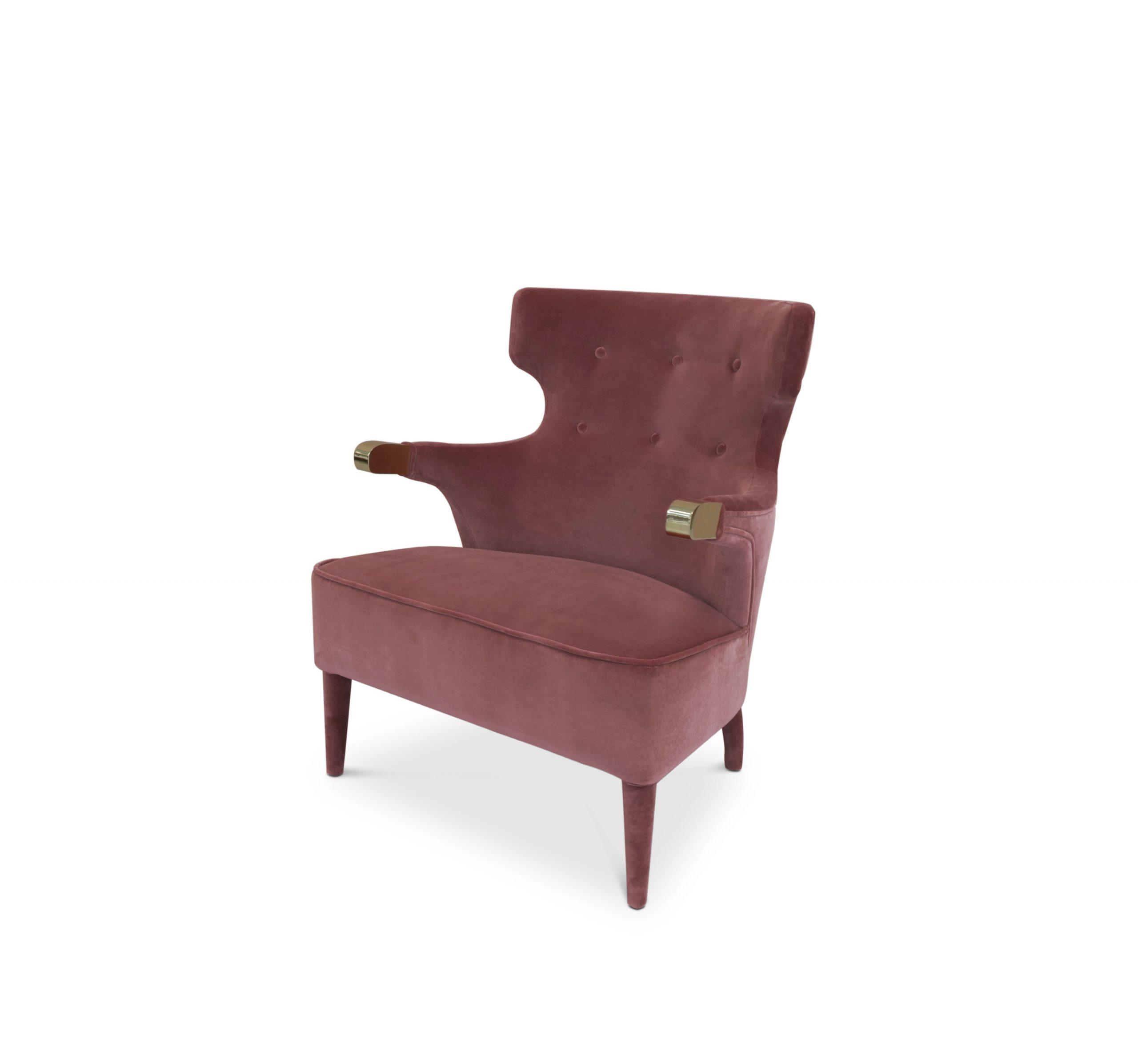 Animal Kingdom Furniture: Fierce Chairs Inspired By Animals animal kingdom furniture Animal Kingdom Furniture: Fierce Chairs Inspired By Animals Animal Kingdom Furniture Fierce Chairs Inspired By Animals 1 scaled