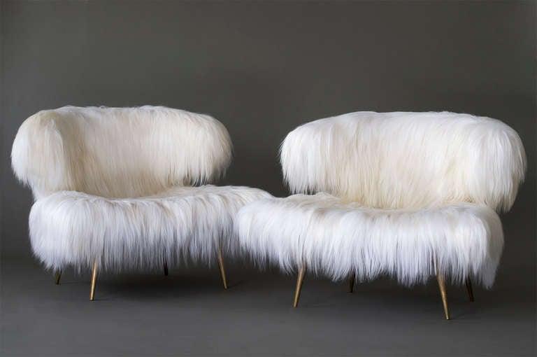 Animal Kingdom Furniture: Fierce Chairs Inspired By Animals animal kingdom furniture Animal Kingdom Furniture: Fierce Chairs Inspired By Animals Animal Kingdom Furniture Fierce Chairs Inspired By Animals 2