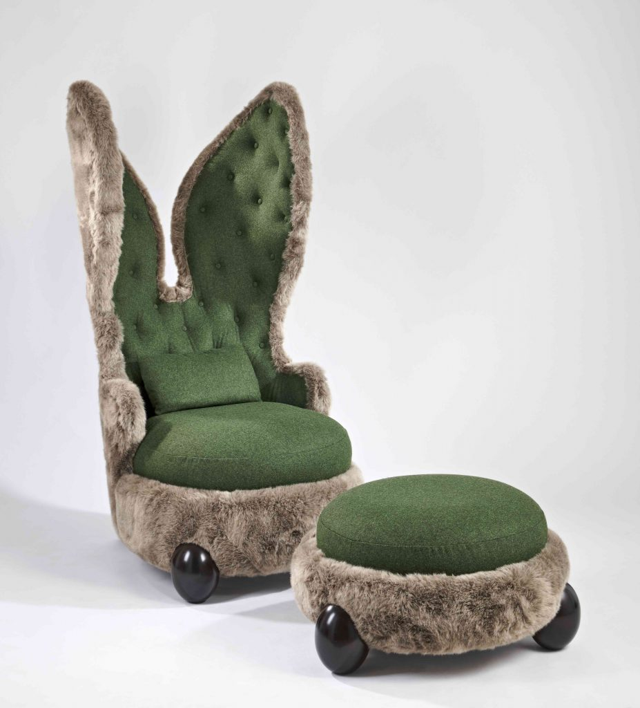 Animal Kingdom Furniture: Fierce Chairs Inspired By Animals animal kingdom furniture Animal Kingdom Furniture: Fierce Chairs Inspired By Animals Animal Kingdom Furniture Fierce Chairs Inspired By Animals 6