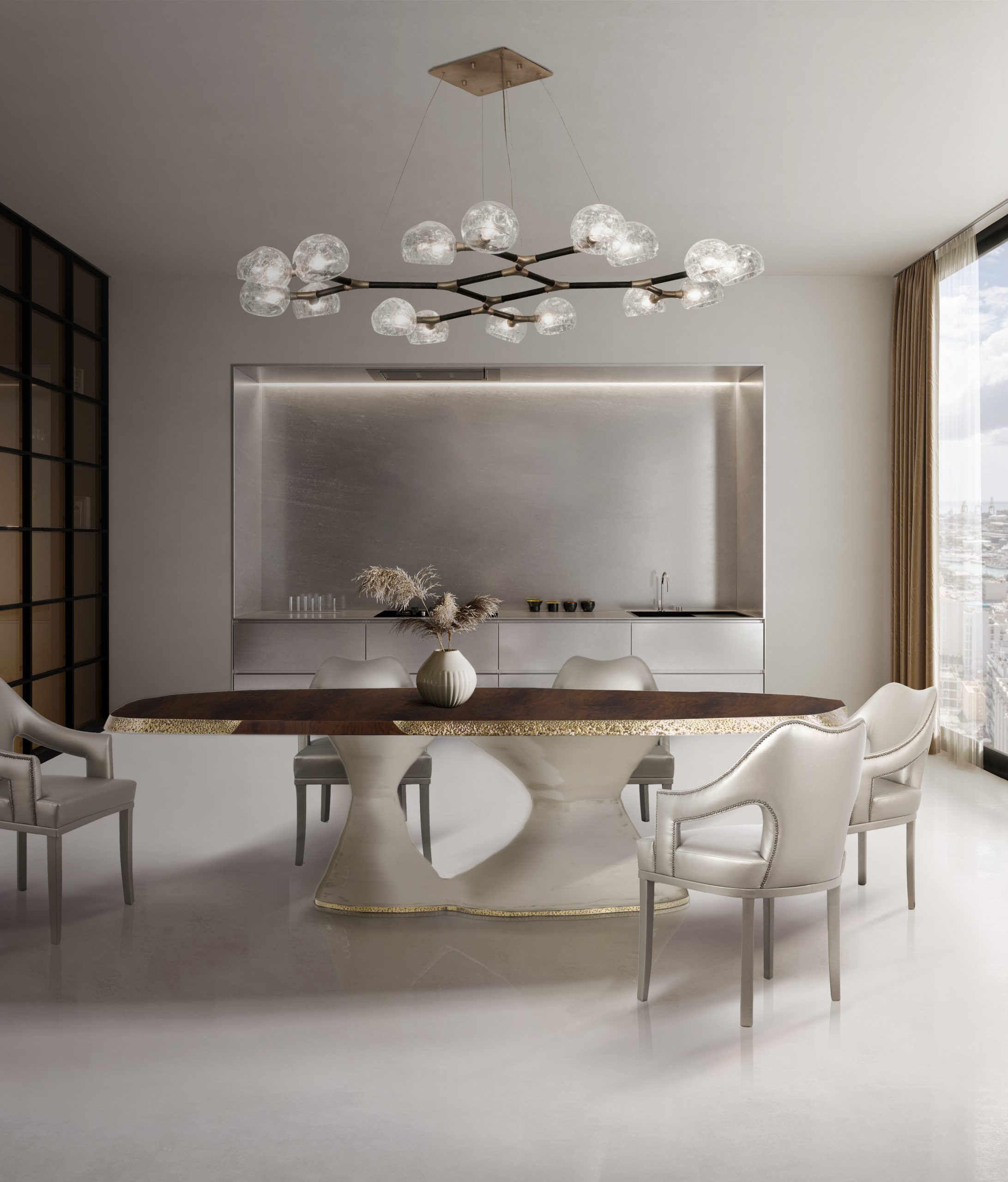 20 Dining Chairs You Will Need For A Modern Dining Room dining chairs 20 Dining Chairs You Will Need For A Modern Dining Room BB Plateau n20 Dining horus scaled