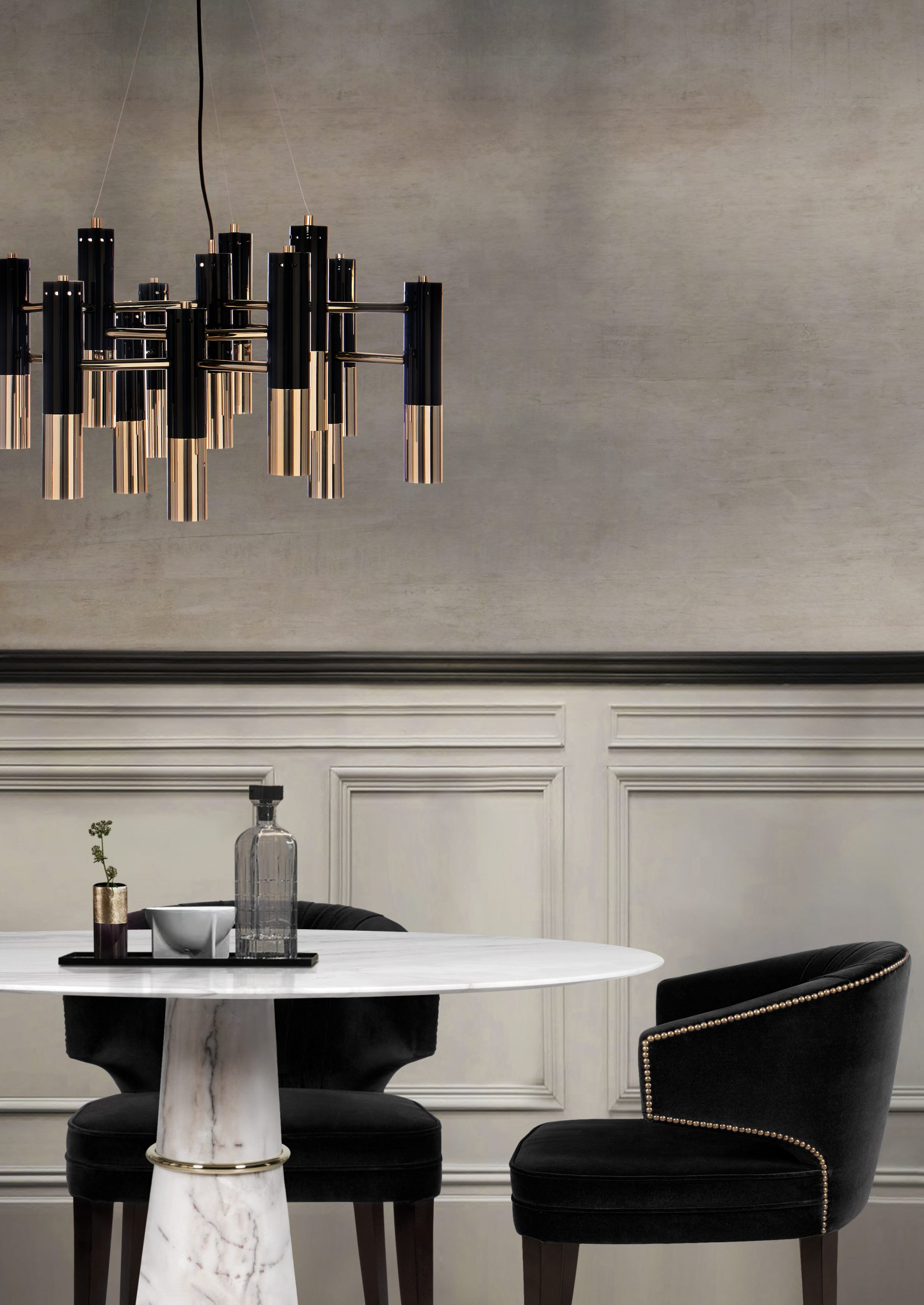 20 Dining Chairs You Will Need For A Modern Dining Room dining chairs 20 Dining Chairs You Will Need For A Modern Dining Room BB agra ibis dining ike suspension scaled
