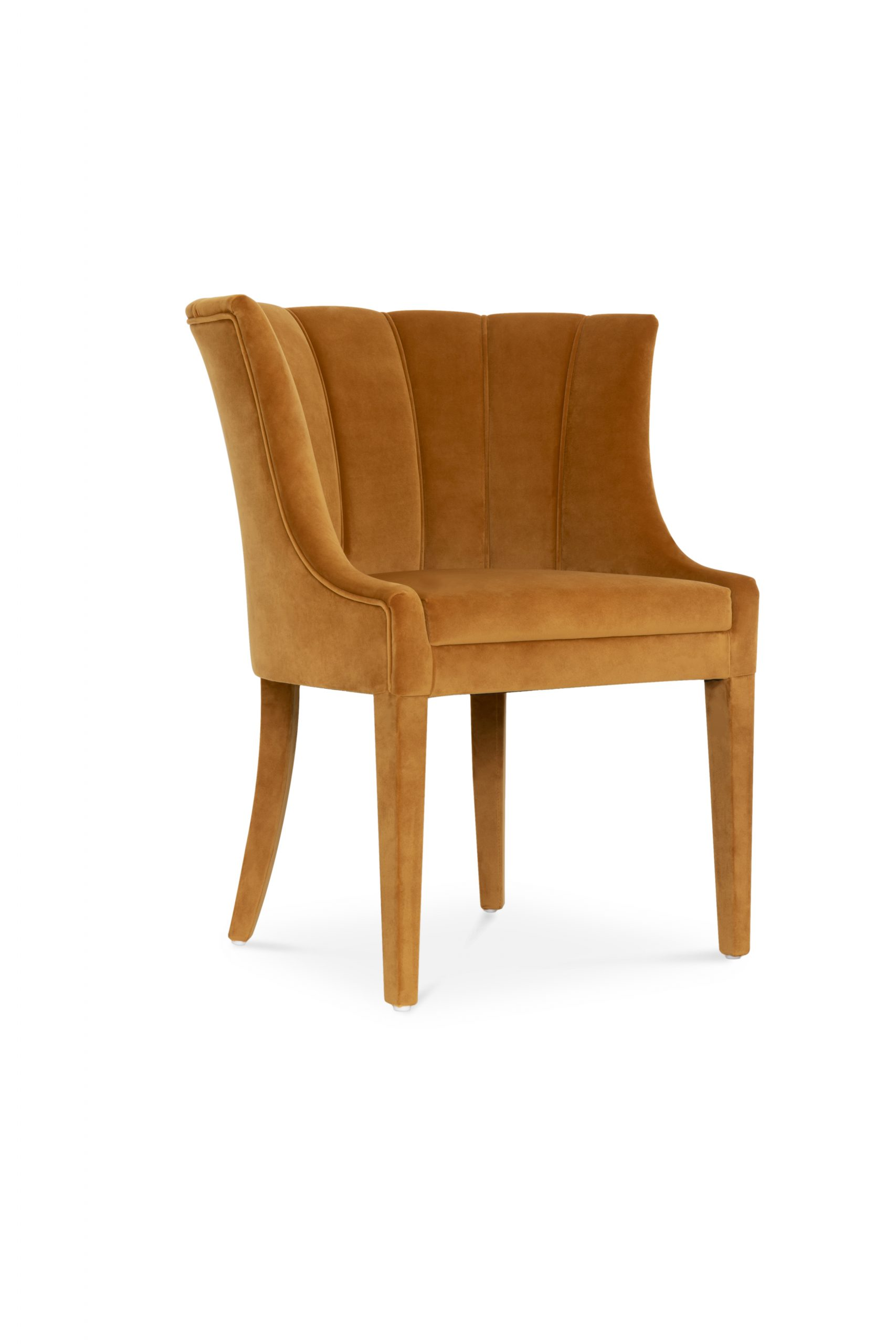 Modern Dining Chairs: Discover The Contemporary Super Nova Dining Room modern dining chairs Modern Dining Chairs: Discover The Contemporary Super Nova Dining Room BB begonia dining 2 scaled