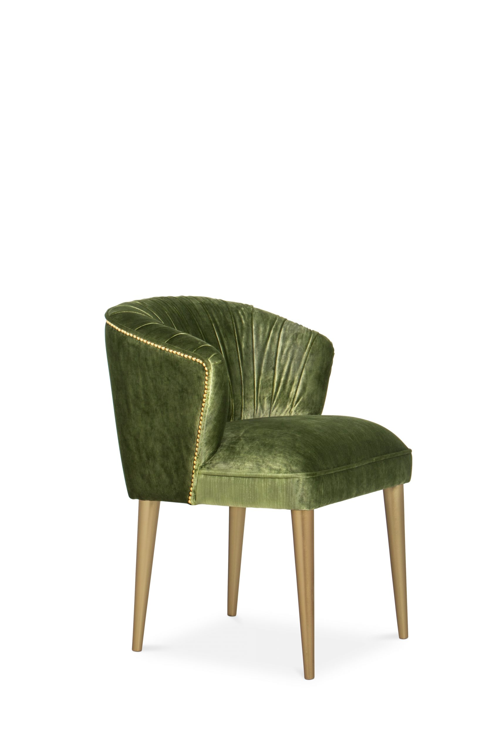 Modern Dining Chairs: Discover The Contemporary Super Nova Dining Room modern dining chairs Modern Dining Chairs: Discover The Contemporary Super Nova Dining Room BB nuka dining 2 scaled