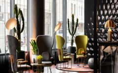 sydney interior designers Sydney Interior Designers: The Top 10 Modern Chairs Inspirations Best Interior Designers In Sydney Nic Graham 240x150