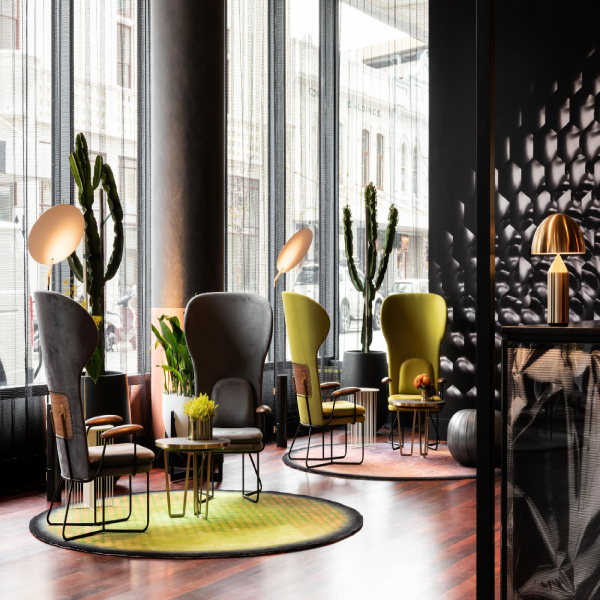 sydney interior designers Sydney Interior Designers: The Top 10 Modern Chairs Inspirations Best Interior Designers In Sydney Nic Graham modern chairs Modern Chairs Best Interior Designers In Sydney Nic Graham
