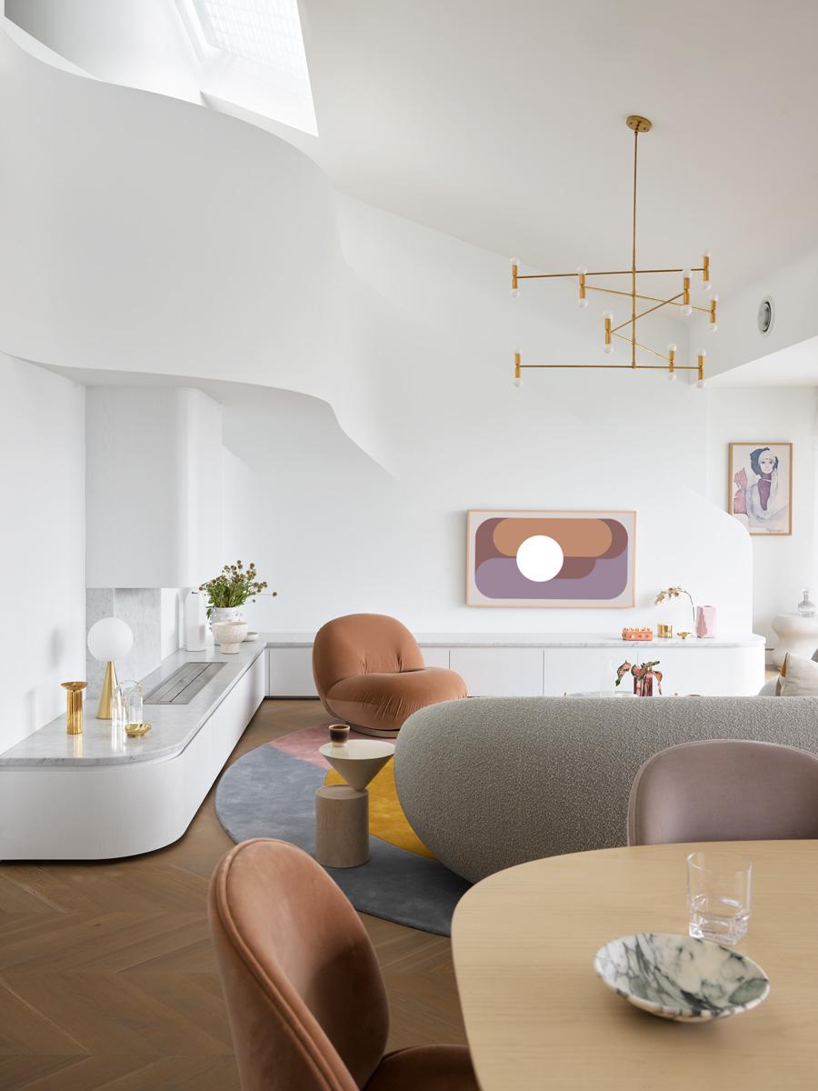 Sydney Interior Designers: The Top 10 Modern Chairs Inspirations sydney interior designers Sydney Interior Designers: The Top 10 Modern Chairs Inspirations Best Interior Designers Sydney Greg Natale