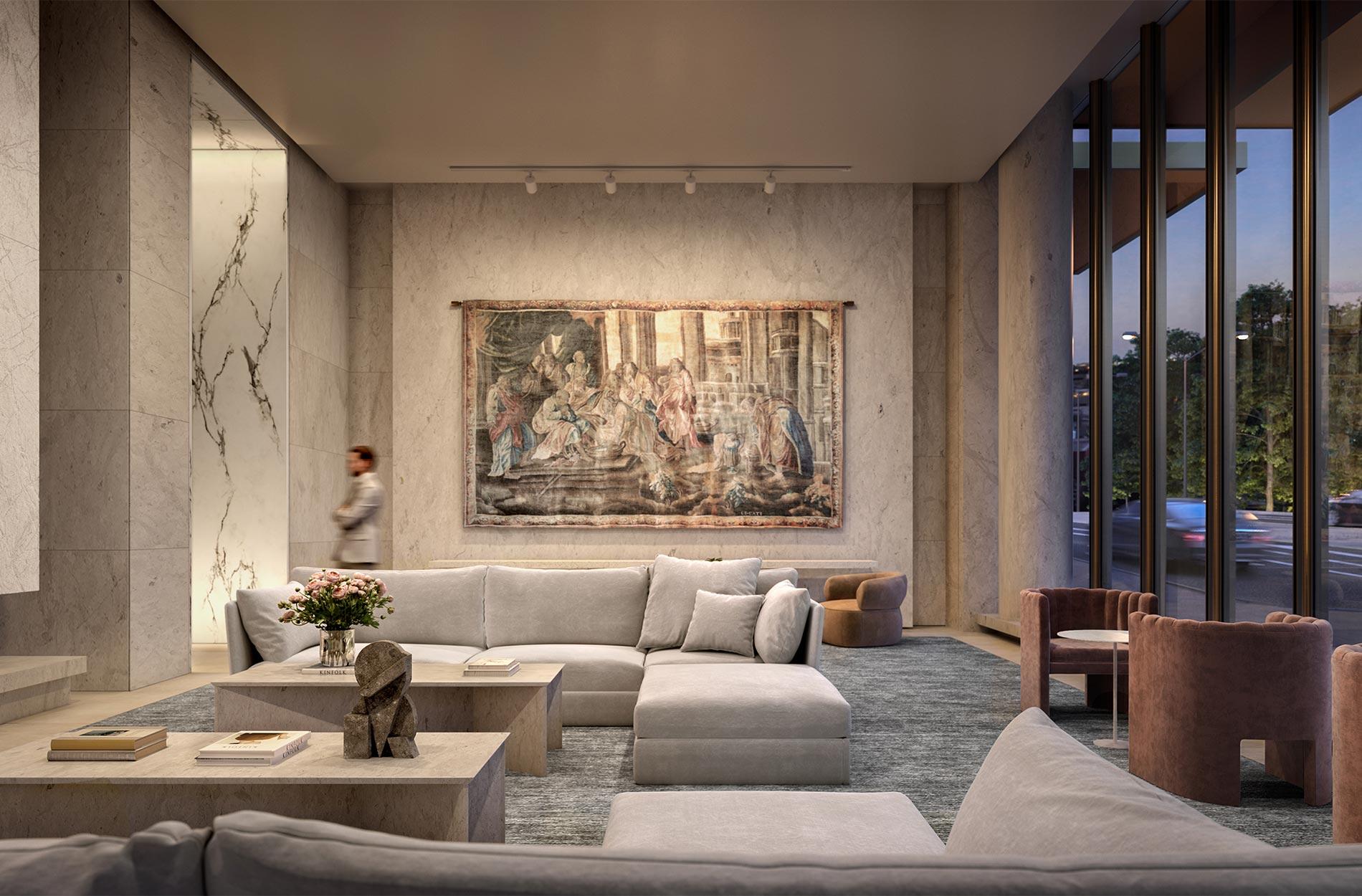 Sydney Interior Designers: The Top 10 Modern Chairs Inspirations sydney interior designers Sydney Interior Designers: The Top 10 Modern Chairs Inspirations Best Interior Designers in Sydney Bates Smart