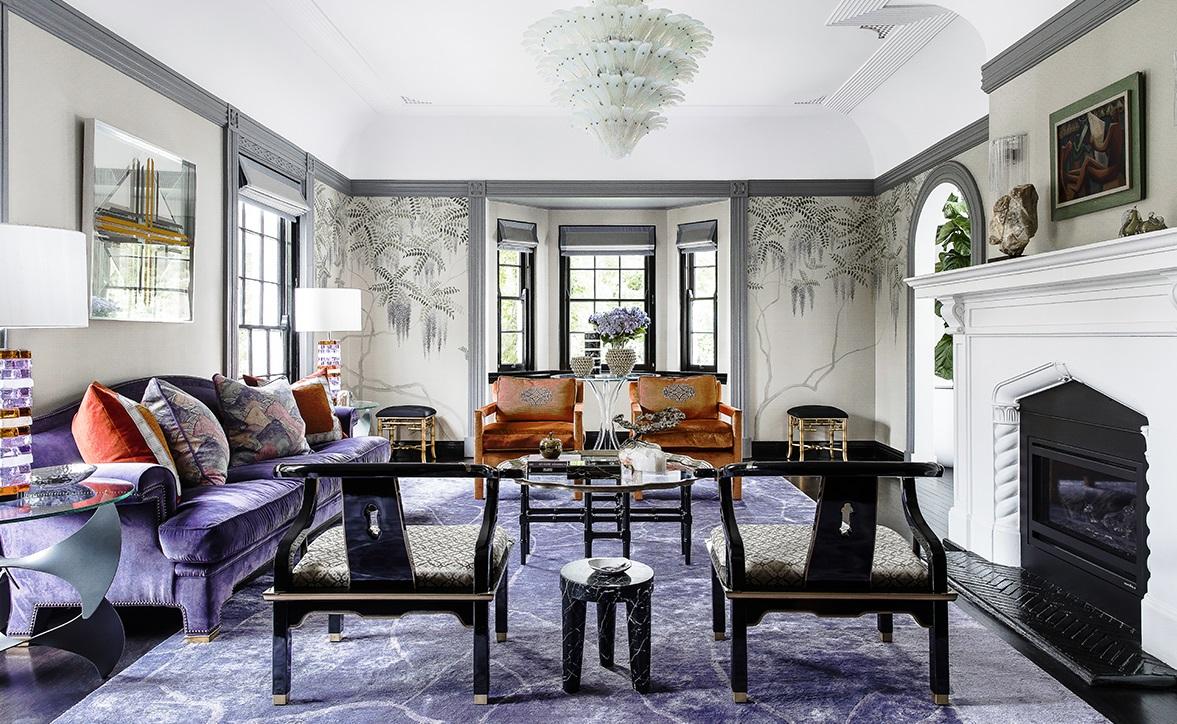 Sydney Interior Designers: The Top 10 Modern Chairs Inspirations sydney interior designers Sydney Interior Designers: The Top 10 Modern Chairs Inspirations Best Interior Designers in Sydney Brendan Wong