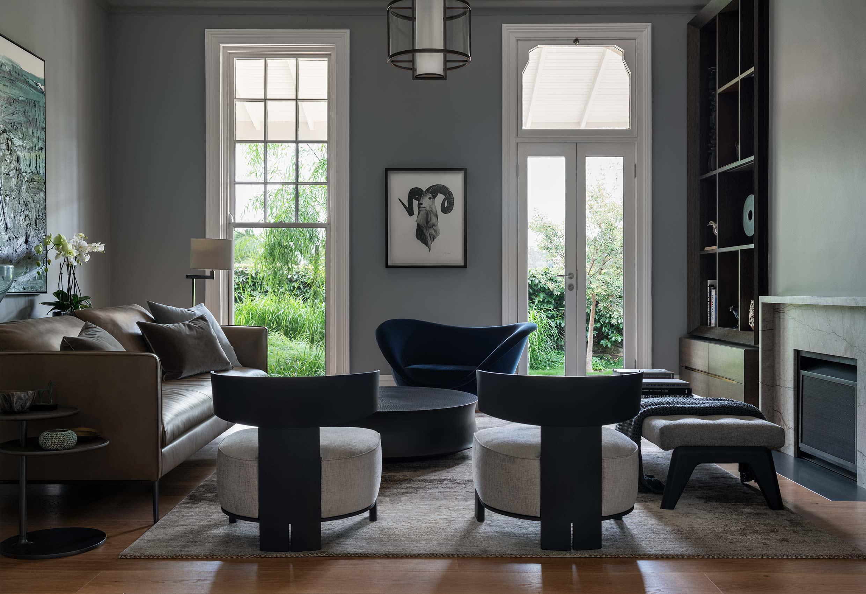 Sydney Interior Designers: The Top 10 Modern Chairs Inspirations sydney interior designers Sydney Interior Designers: The Top 10 Modern Chairs Inspirations Best Interior Designers in Sydney Hare Klein