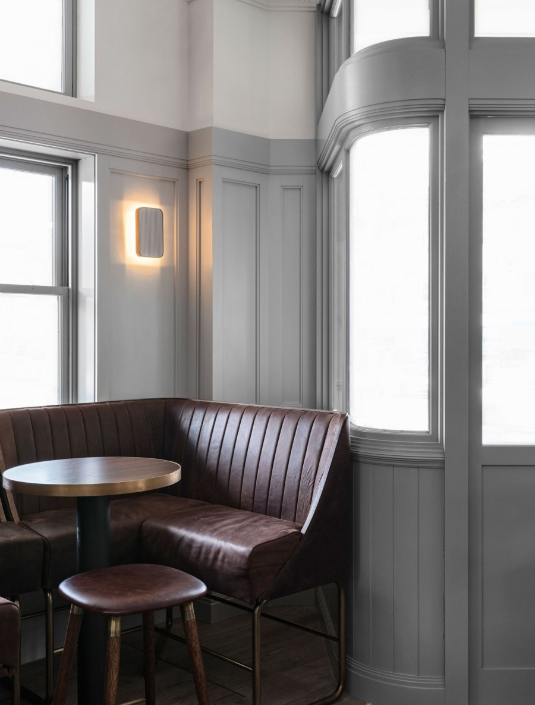 Sydney Interior Designers: The Top 10 Modern Chairs Inspirations sydney interior designers Sydney Interior Designers: The Top 10 Modern Chairs Inspirations Best Interior Designers in Sydney Richards