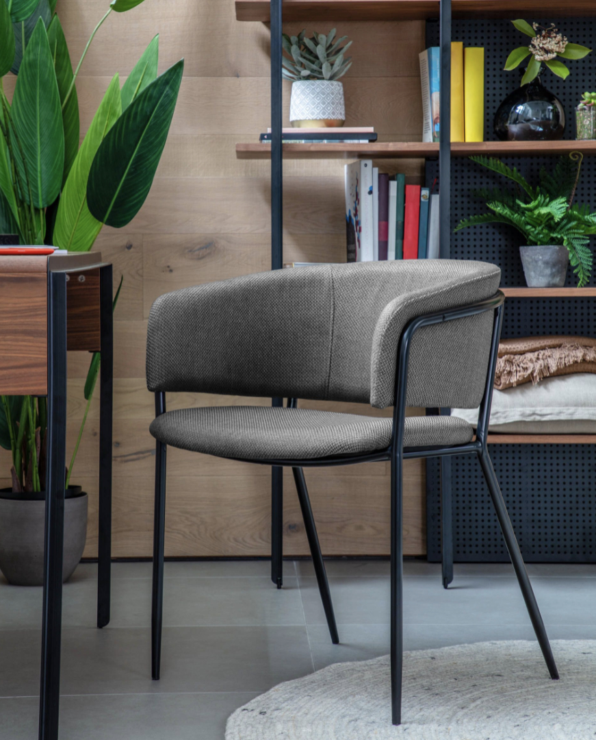 20 Modern Office Chairs For A Comfortable Home Office modern office chairs 20 Modern Office Chairs For A Comfortable Home Office Captura de ecra   2021 04 26 a  s 09