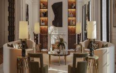 """contemporary classic living room Contemporary Classic Living Room: Uncover The Oasis Of The """"Éternel"""" Apartment Contemporary Classic Living Room Uncover The Oasis Of The E  ternel Apartment 2 240x150"""