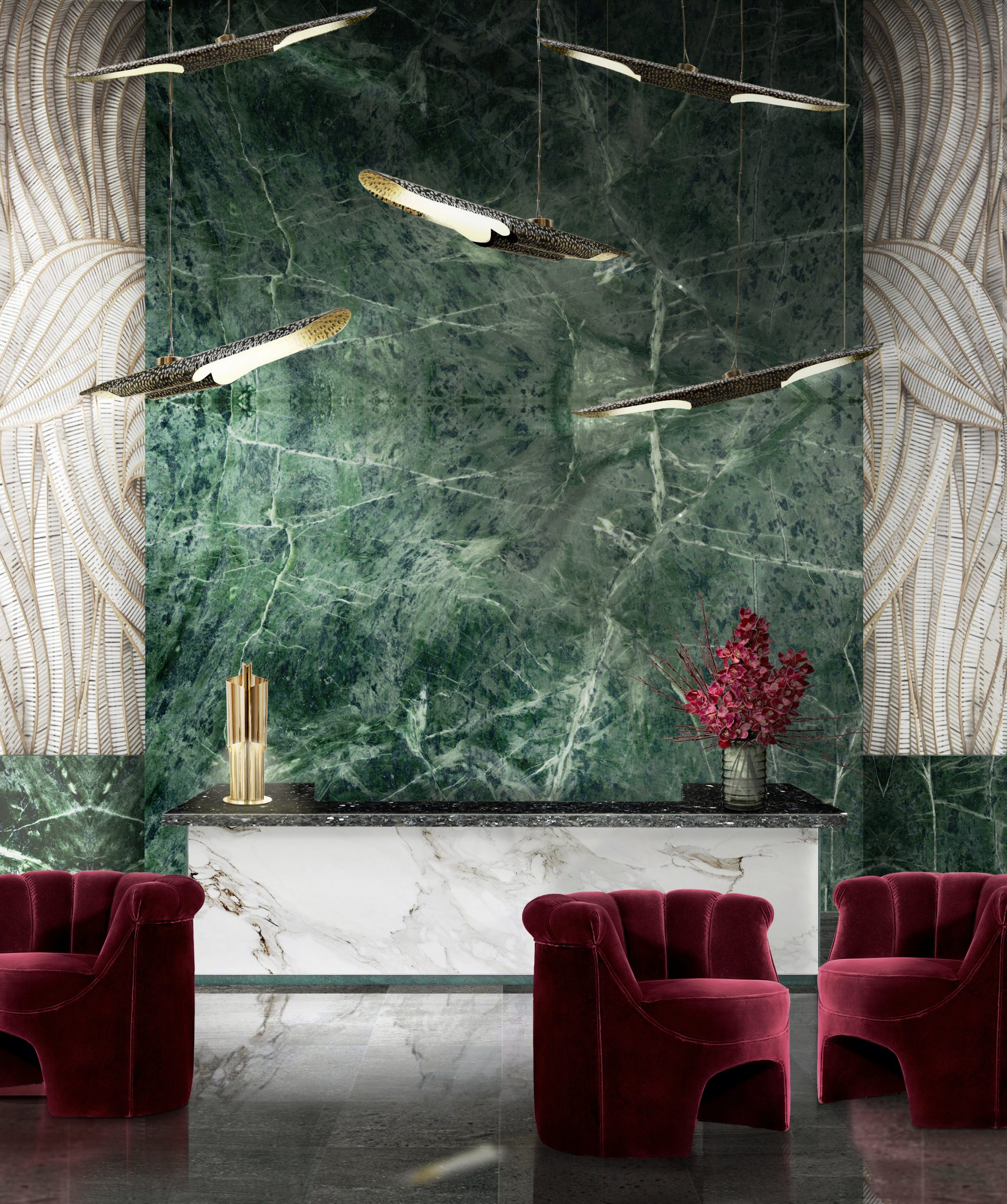 Hotel Lobbies and Waiting Spaces: A List Of 20 Modern Armchairs  modern armchairs Hotel Lobbies And Waiting Spaces: A List Of 20 Modern Armchairs Hotel Lobbies and Waiting Spaces A List Of 20 Modern Armchairs 1 scaled