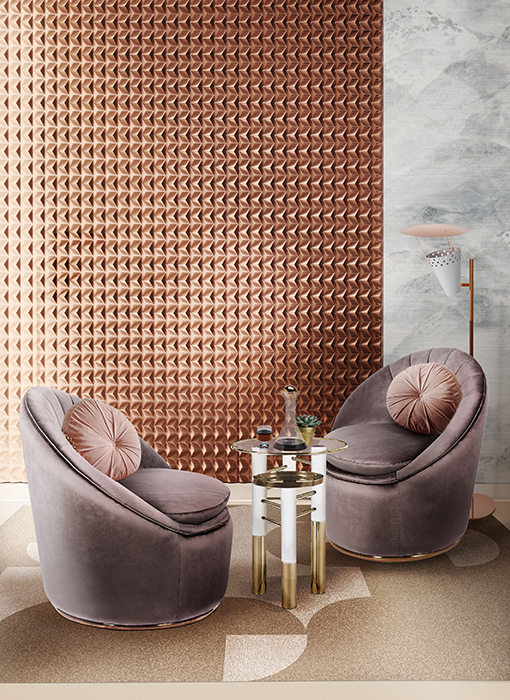Hotel Lobbies and Waiting Spaces: A List Of 20 Modern Armchairs  modern armchairs Hotel Lobbies And Waiting Spaces: A List Of 20 Modern Armchairs Hotel Lobbies and Waiting Spaces A List Of 20 Modern Armchairs 15