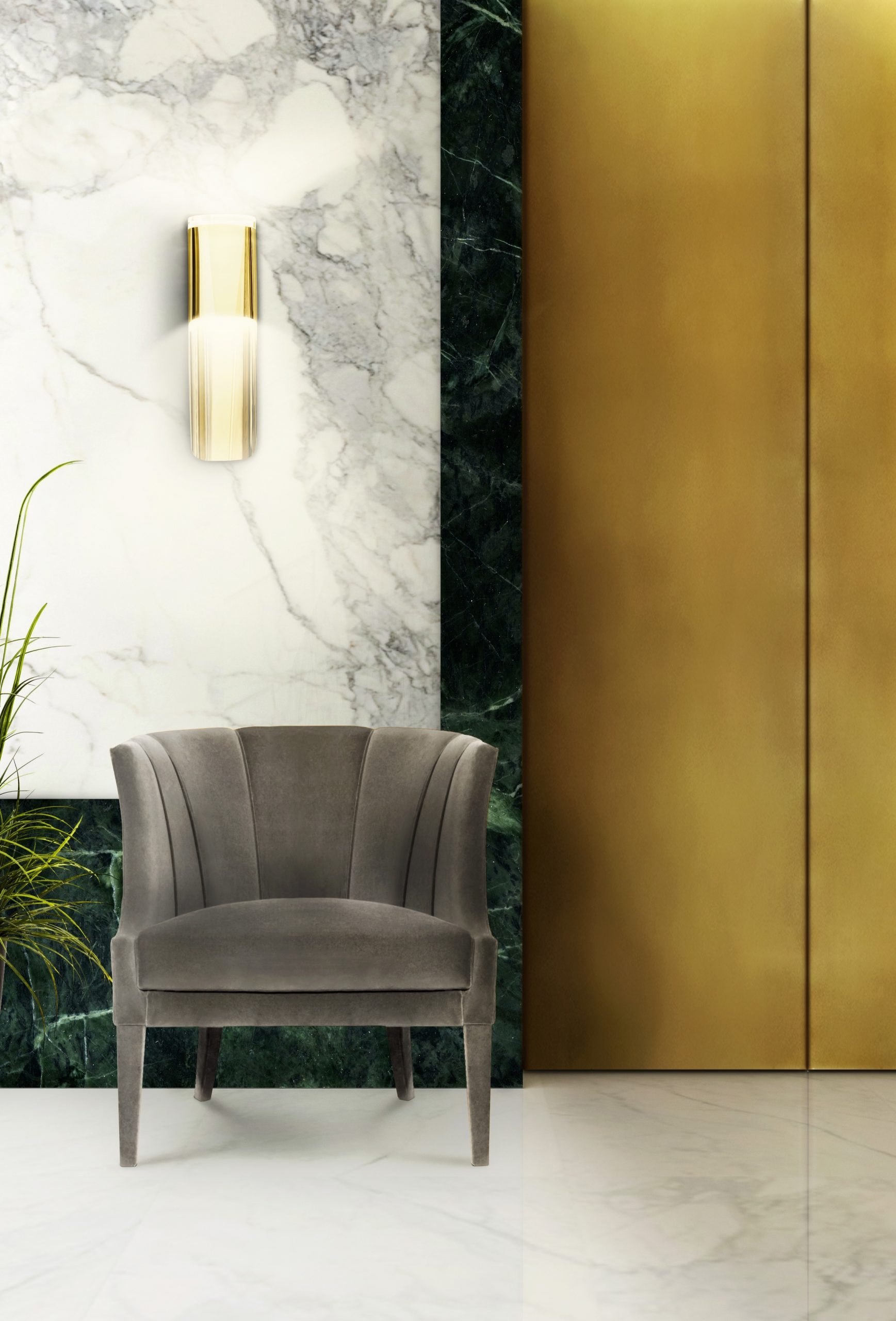 Hotel Lobbies and Waiting Spaces: A List Of 20 Modern Armchairs  modern armchairs Hotel Lobbies And Waiting Spaces: A List Of 20 Modern Armchairs Hotel Lobbies and Waiting Spaces A List Of 20 Modern Armchairs 3 scaled