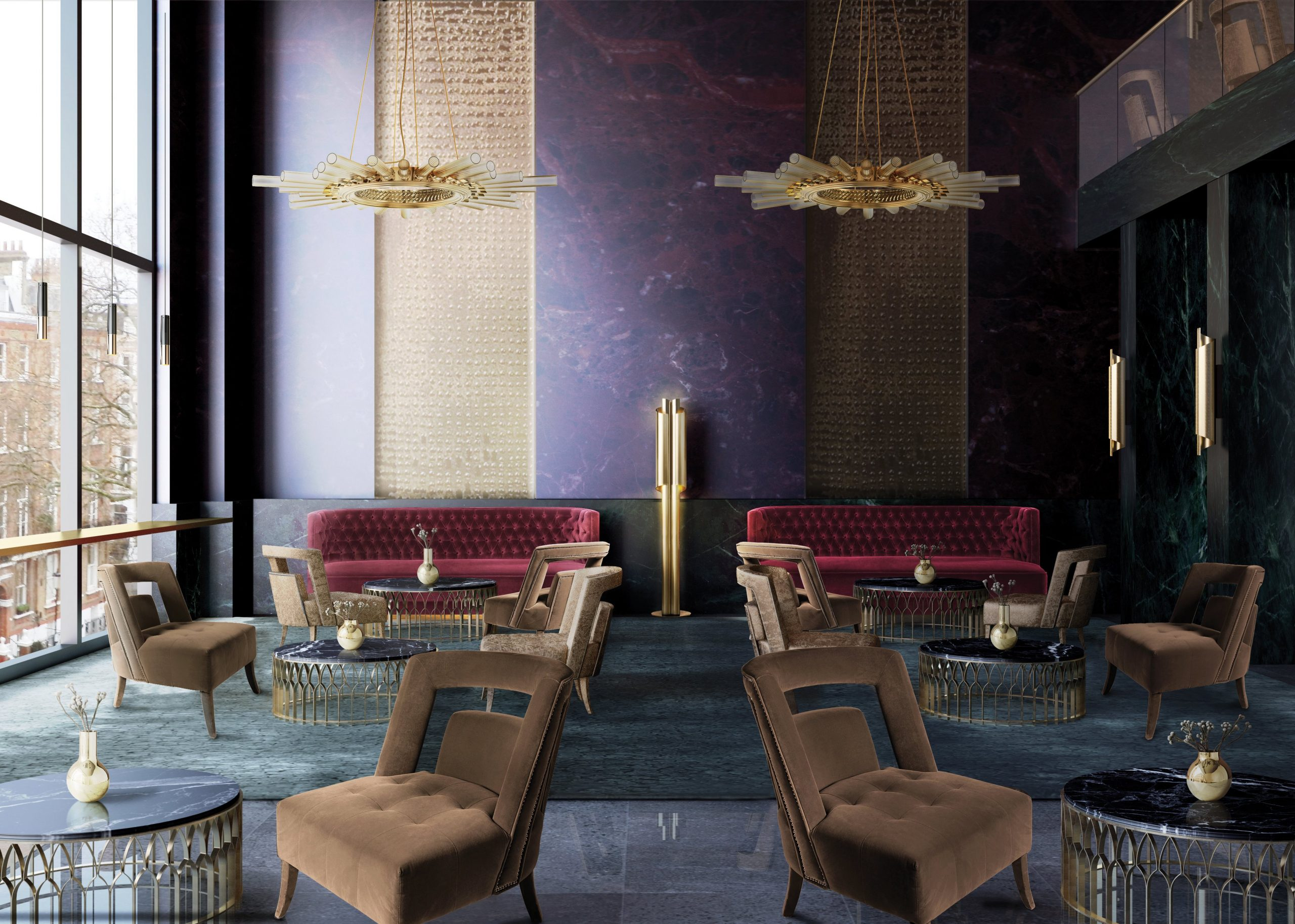 Hotel Lobbies and Waiting Spaces: A List Of 20 Modern Armchairs  modern armchairs Hotel Lobbies And Waiting Spaces: A List Of 20 Modern Armchairs Hotel Lobbies and Waiting Spaces A List Of 20 Modern Armchairs 5 scaled