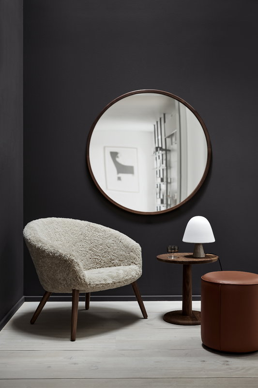 Hotel Lobbies and Waiting Spaces: A List Of 20 Modern Armchairs  modern armchairs Hotel Lobbies And Waiting Spaces: A List Of 20 Modern Armchairs Hotel Lobbies and Waiting Spaces A List Of 20 Modern Armchairs 8