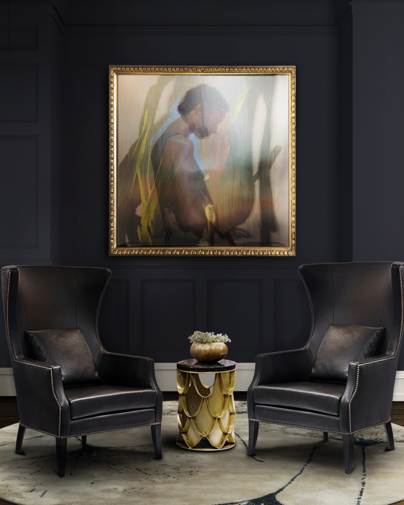 Hotel Lobbies and Waiting Spaces: A List Of 20 Modern Armchairs  modern armchairs Hotel Lobbies And Waiting Spaces: A List Of 20 Modern Armchairs Hotel Lobbies and Waiting Spaces A List Of 20 Modern Armchairs 9