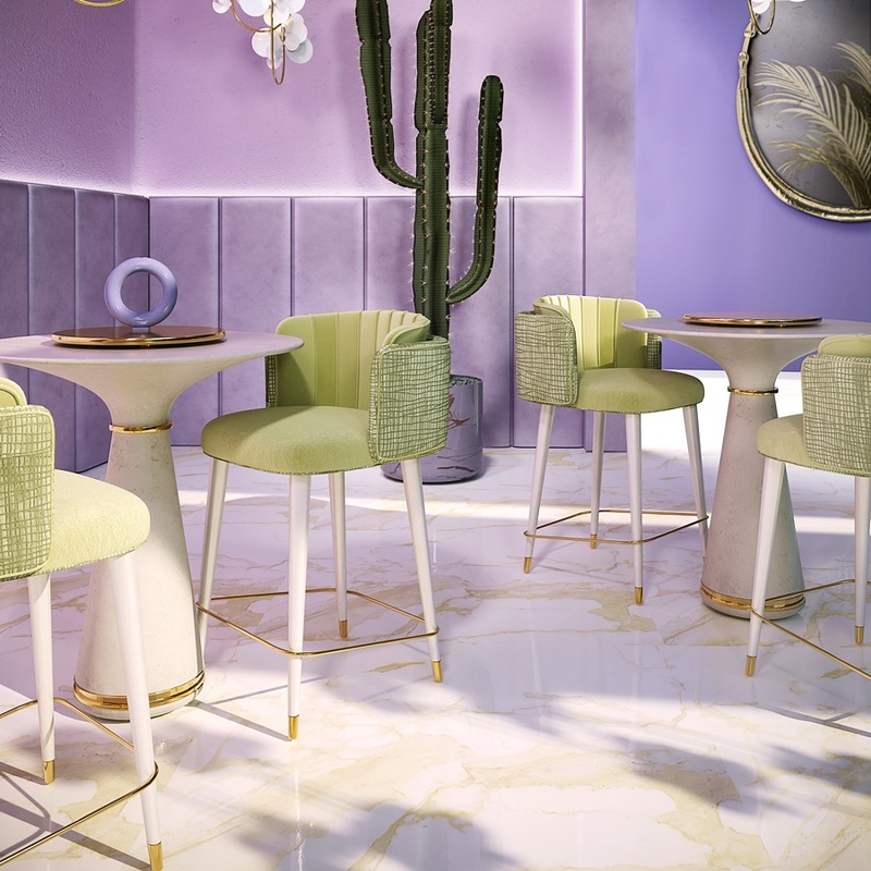 20 Counter Stools To Help You Create Your Dream Kitchen counter stools 20 Counter Stools To Help You Create Your Dream Kitchen anita bar chair