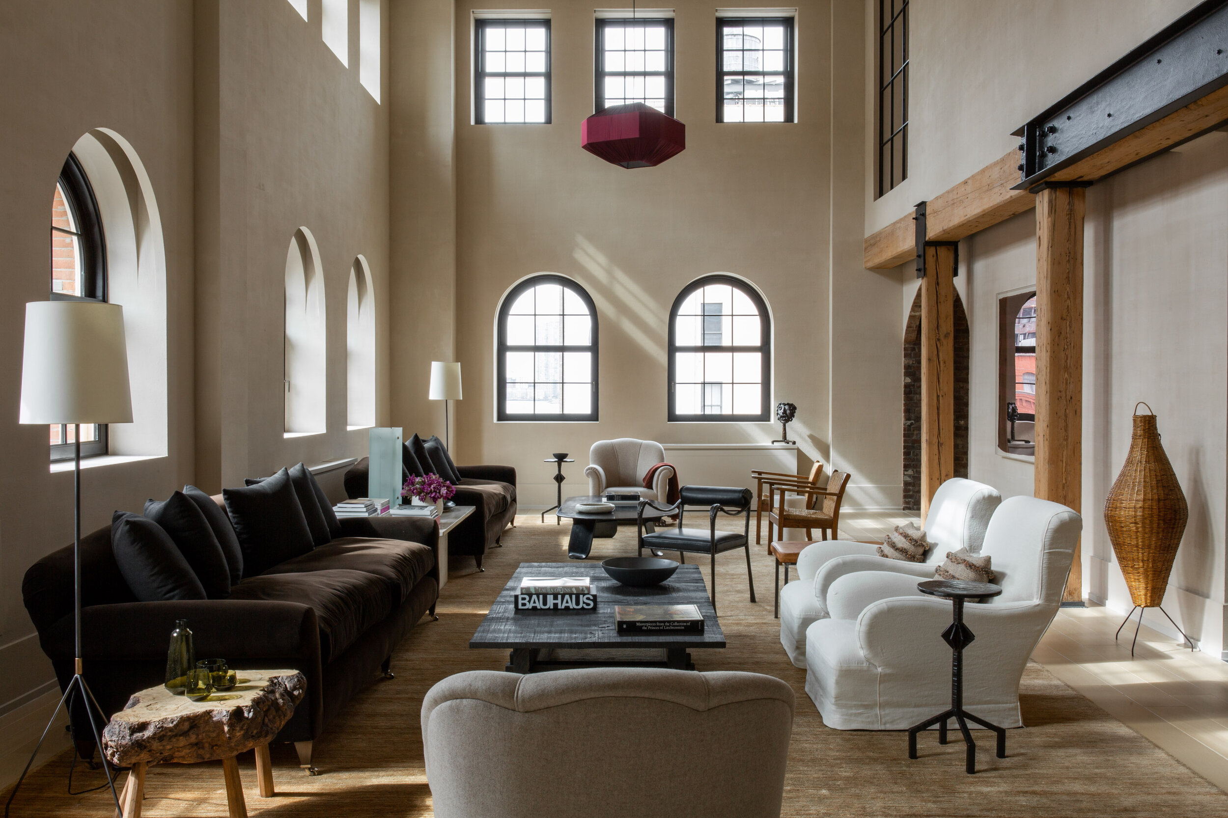 NYC Interior Designers, A List Of The Top 10  nyc interior designers NYC Interior Designers, A List Of The Top 10 ashe leandro