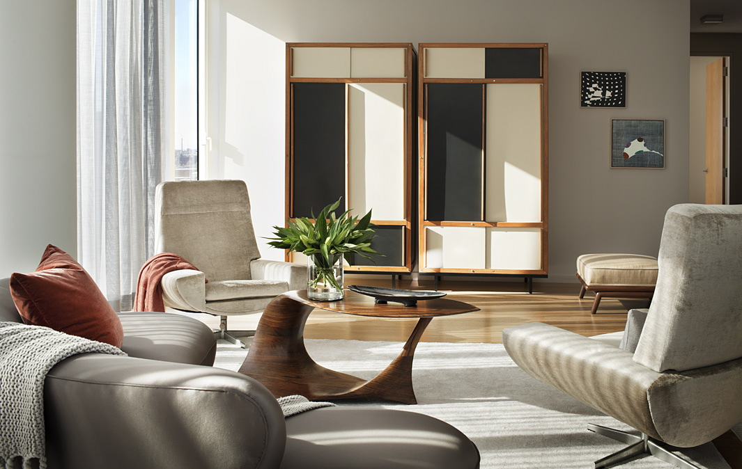 NYC Interior Designers, A List Of The Top 10  nyc interior designers NYC Interior Designers, A List Of The Top 10 brad ford id