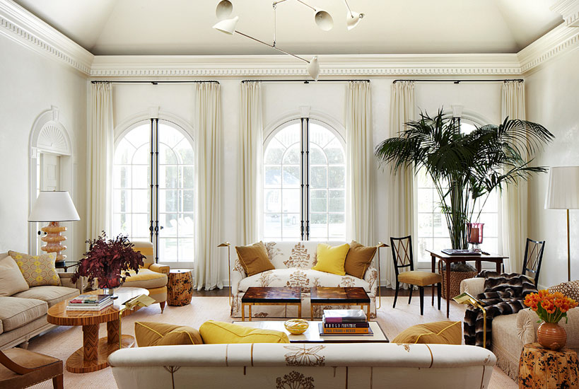 NYC Interior Designers, A List Of The Top 10  nyc interior designers NYC Interior Designers, A List Of The Top 10 carrier and company