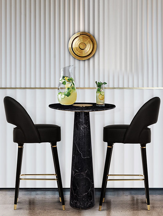 20 Counter Stools To Help You Create Your Dream Kitchen counter stools 20 Counter Stools To Help You Create Your Dream Kitchen collins bar chair 2
