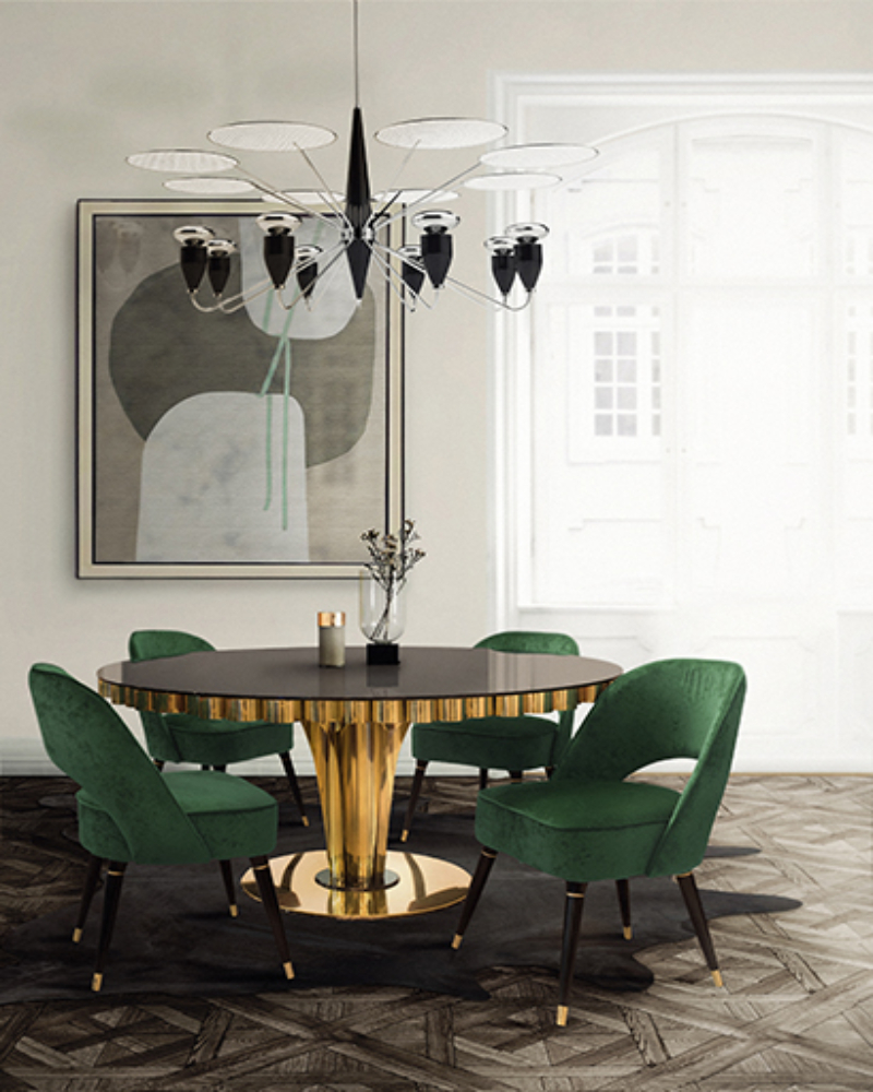 20 Dining Chairs You Will Need For A Modern Dining Room dining chairs 20 Dining Chairs You Will Need For A Modern Dining Room collins dining chair 5