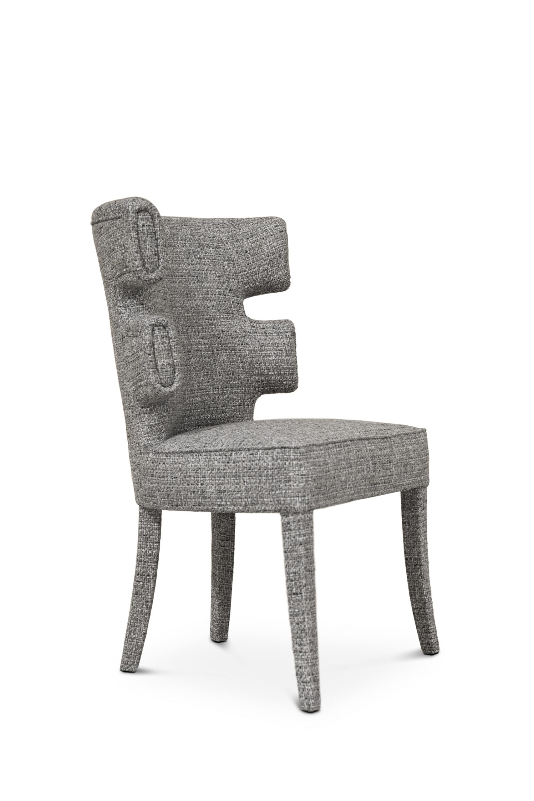 NYC Interior Designers, A List Of The Top 10  nyc interior designers NYC Interior Designers, A List Of The Top 10 gaia dining chair 1 scaled