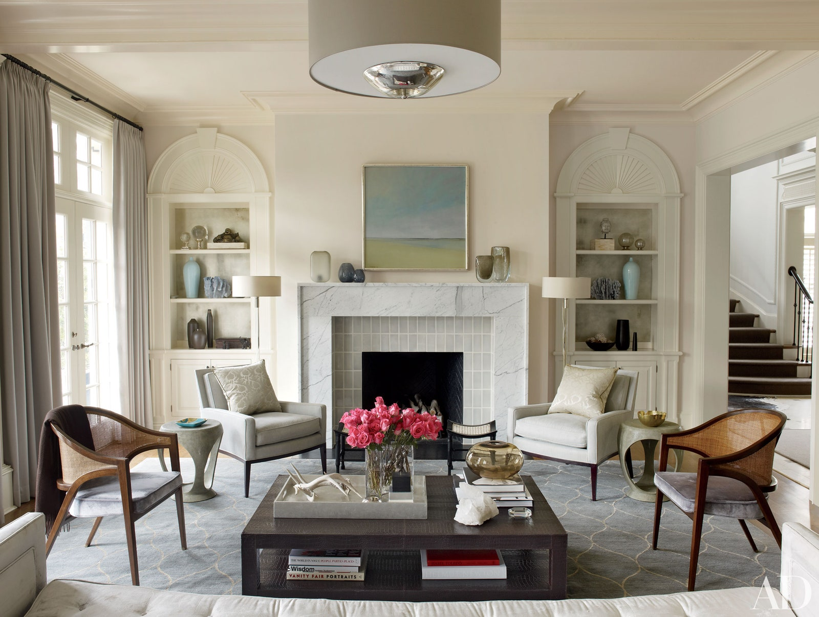 NYC Interior Designers, A List Of The Top 10  nyc interior designers NYC Interior Designers, A List Of The Top 10 groves