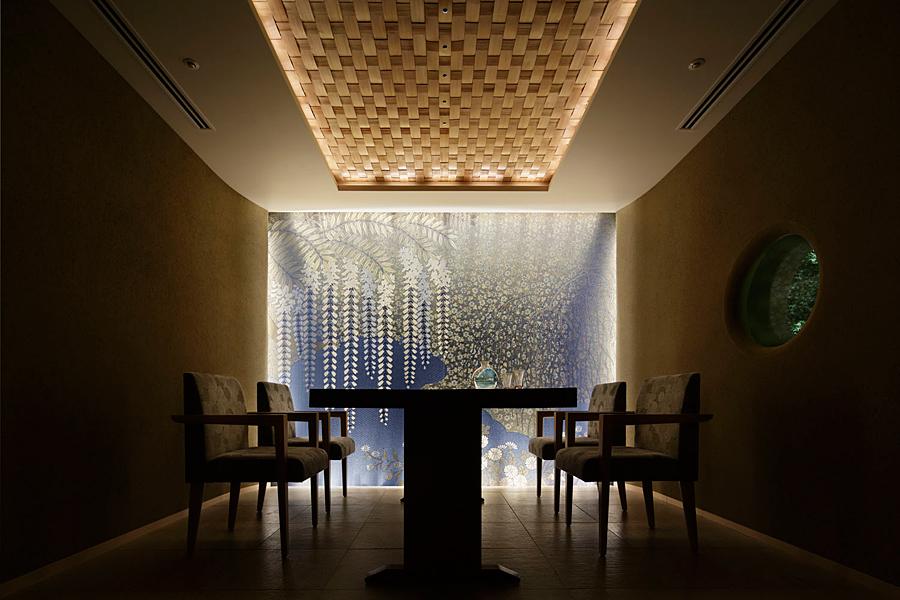 Interior Designers In Tokyo, The Top 10 interior designers in tokyo Interior Designers In Tokyo, The Top 10 happo enjuyukio