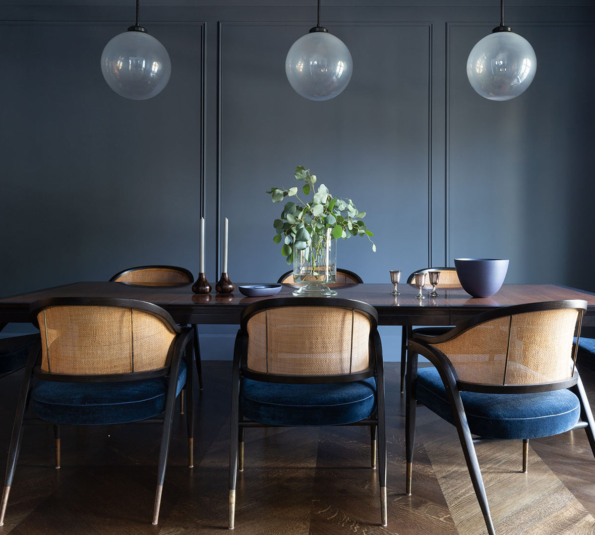 20 Dining Chairs You Will Need For A Modern Dining Room dining chairs 20 Dining Chairs You Will Need For A Modern Dining Room hilliard locust presidio heights ii dining room 1200x1080 1