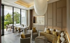 interior designers in tokyo Interior Designers In Tokyo, The Top 10 hotel sorano curiosity 240x150