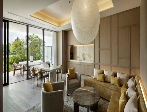 interior designers in tokyo Interior Designers In Tokyo, The Top 10 hotel sorano curiosity 600x460