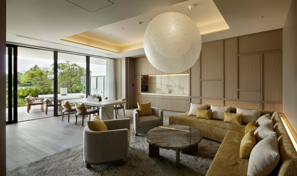 Interior Designers In Tokyo, The Top 10 interior designers in tokyo Interior Designers In Tokyo, The Top 10 hotel sorano curiosity