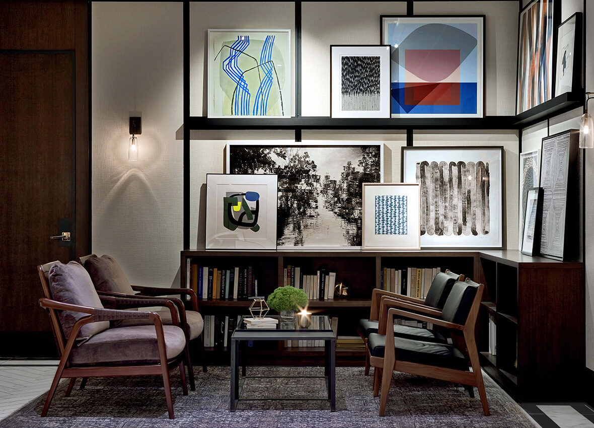 NYC Interior Designers, A List Of The Top 10  nyc interior designers NYC Interior Designers, A List Of The Top 10 jeffrey beers