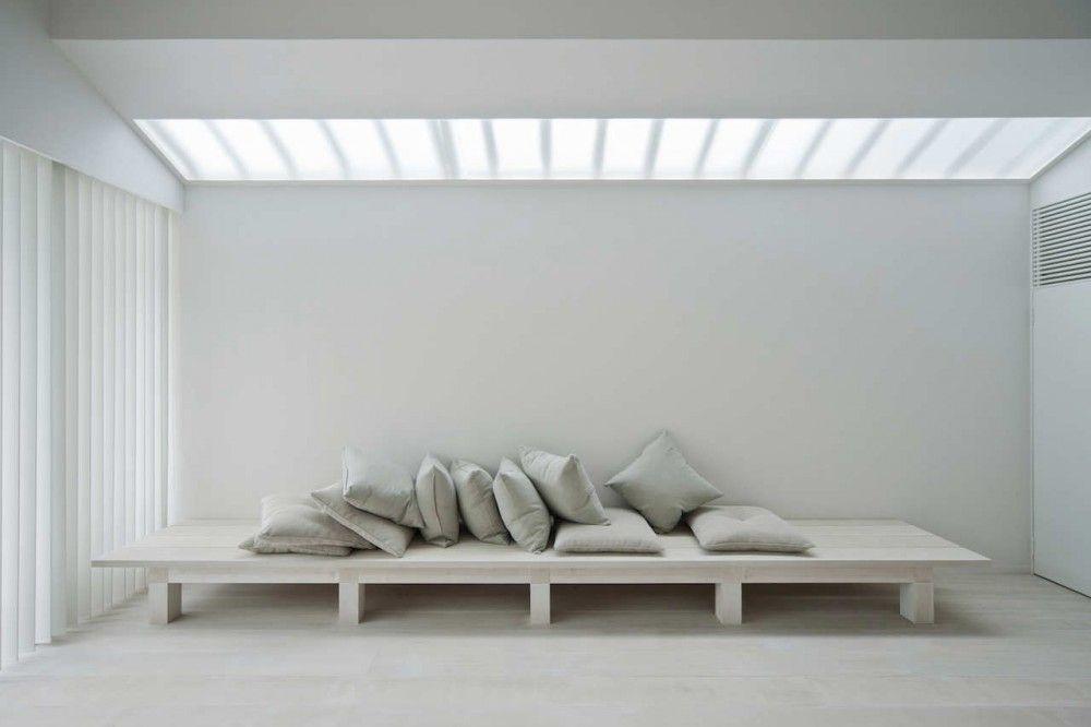 Interior Designers In Tokyo, The Top 10 interior designers in tokyo Interior Designers In Tokyo, The Top 10 koichi