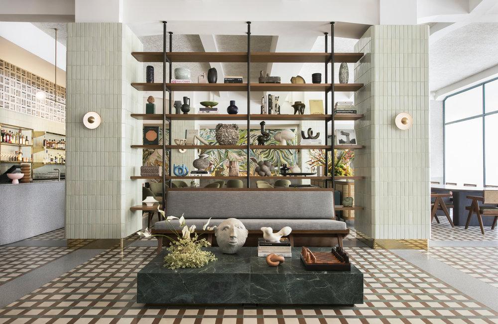 Interior Designers In Tokyo, The Top 10 interior designers in tokyo Interior Designers In Tokyo, The Top 10 naoko