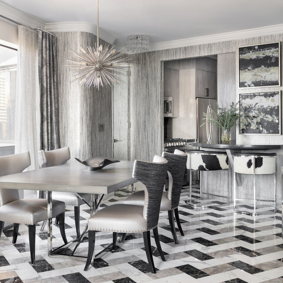 NYC Interior Designers, A List Of The Top 10  nyc interior designers NYC Interior Designers, A List Of The Top 10 ovadia design